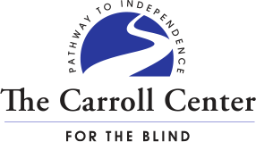 Carroll Center Logo