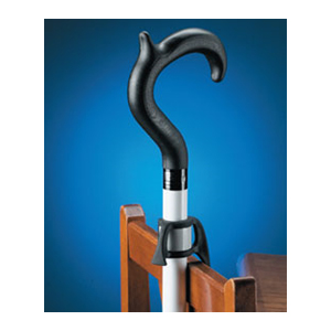 AmbuTech Large Cane Hook for Support Cane
