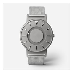 Bradley Classic Watch