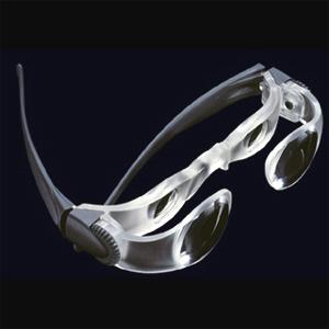 MaxTV Glasses