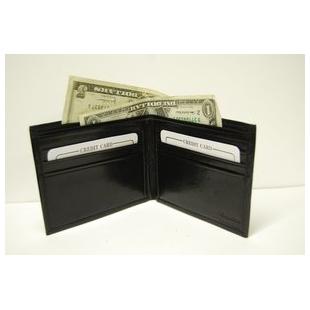 Gentlemens Wallet