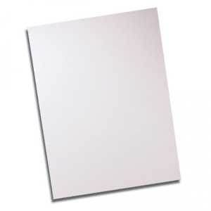 Heavyweight Braille Paper 8.5 x 11 inches ' Unpunched