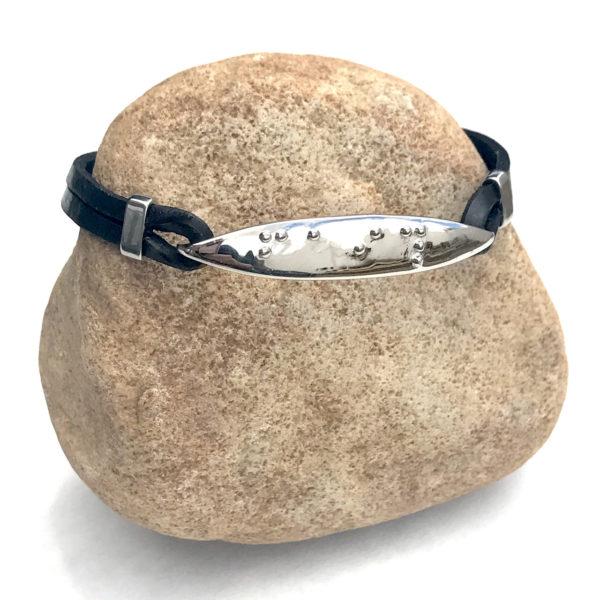 My Wish Bracelet
