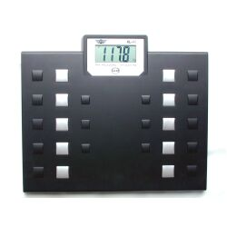 Superior Talking Scale with Clear Speaking Voice