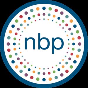 National Braille Press Logo
